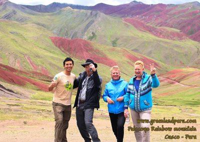 palccoyo-rainbow-mountain-amazon-andes-fredy-dominguez
