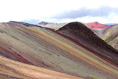 rainbow-mountain-palccoyo-peru-andes-cusco-fredy